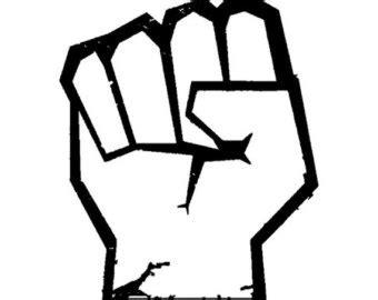 hulk logo coloring page hulk fist etsy