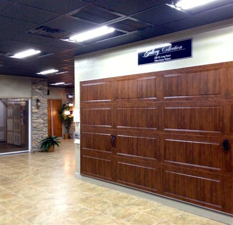 Garage Door Orlando Garage Door Orlando Fl Garage Door Residential Services Garage Doors In Florida Garage Doors
