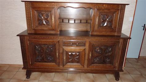Buffet Style Basque by Buffet Style Basque Clasf