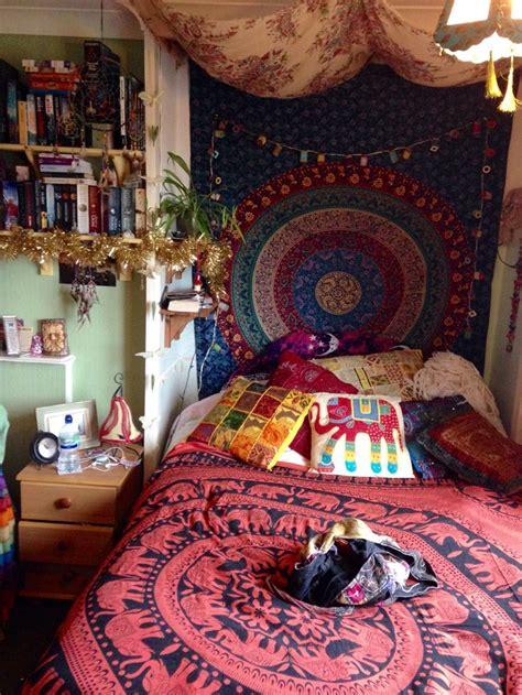 lunar amethyst bvddhist fxbaby room goals