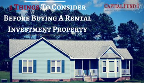 is buying a rental house a good investment is buying a rental house a investment 28 images buying a two family house for