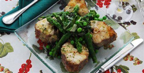 cucinare palombo ricette palombo come cucinare palombo cucinarepesce