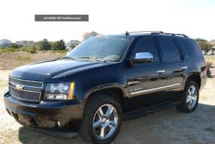 chevrolet tahoe black edition reviews prices ratings