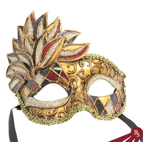 design for mask beautiful masquerade ball venetian masks