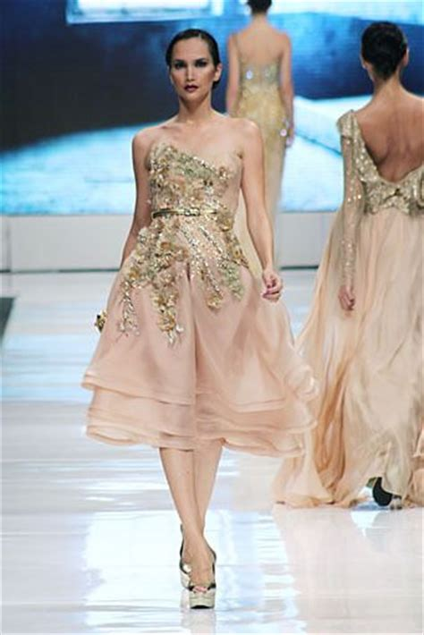 17 best images about indonesian 17 best images about indonesia fashion designer on