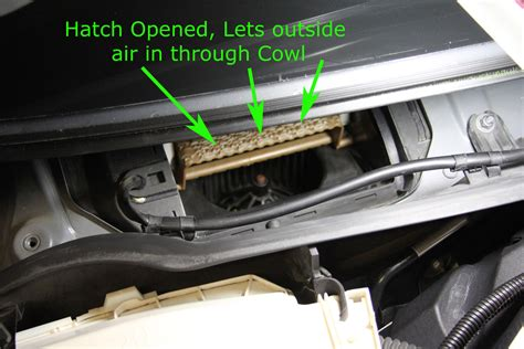 car air conditioner smells moldy get rid of musty air conditioner smell easily n54tech