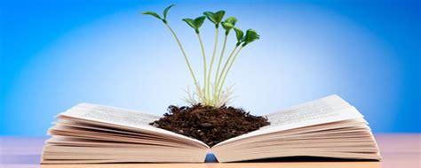 testo unico ambientale normativa ambientale carbas studio associato