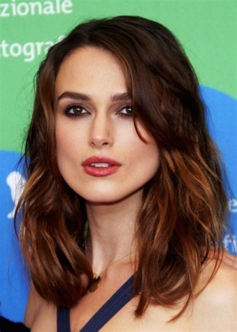 shoulder length hairstyles for square face fat 11 cool tattoo s that anyone can rock square face