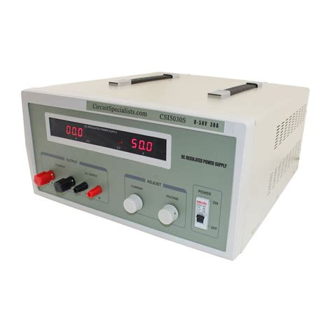 bench power supply review 100 bench power discontinued model 1711a analog dc power supply 0 60v 0 2a