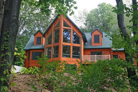 mountain lodge home plans house plans innovative new house plans from the house