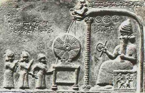 la terra degli uomini testo glia antichi testi sumeri e le origini degli esseri umani