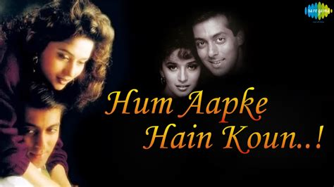 hum apke hain kaun songs 6 best shows to on netflix right now the american bazaar