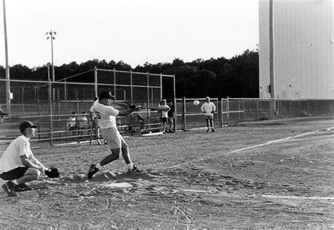 perfect softball swing the perfect softball swing