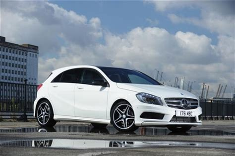 Mercedes 2019 Sports Car by 2019 Mercedes A Class Amg Sport Car Photos Catalog 2019