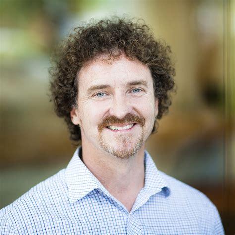 Justin White professor justin cooper white australian national