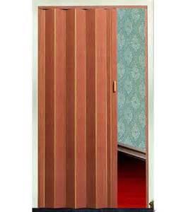folding doors folding doors pvc