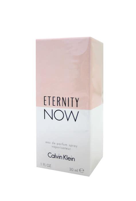 Parfum Calvin Klein Eternity Now calvin klein eternity now for eau de parfum edp for