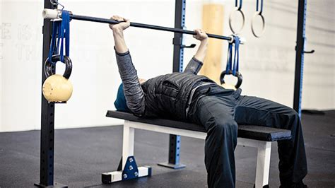 how to use bands for bench press band bench press workout benches
