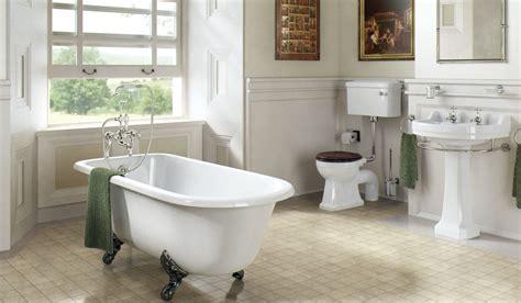 bathroom suite ideas bathroom ideas for traditional bathroom suites victorian