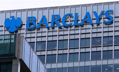 of barclays bank plc caixabank acquires barclays retail wealth management and