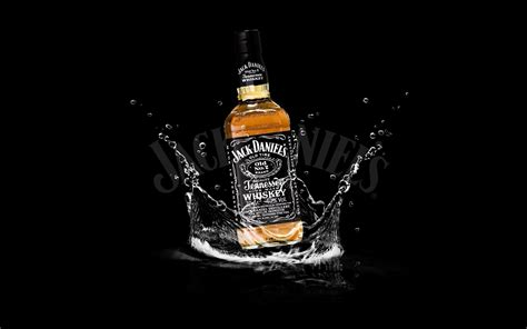 imagenes jack hd jack daniels wallpapers wallpaper cave