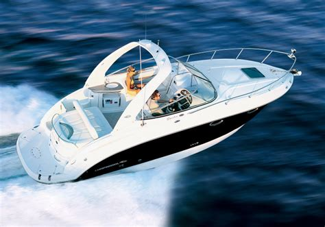 chaparral boats email research chaparral boats 270 signature cruiser boat on