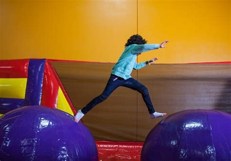 indoor bounce house nj indoor bounce house nj the jumping jungle commercial east brunswick nj youtube be