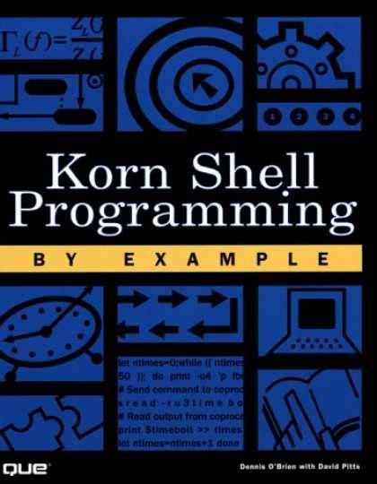 xss shell tutorial korn shell scripting tutorial unix usaloadofferqqi