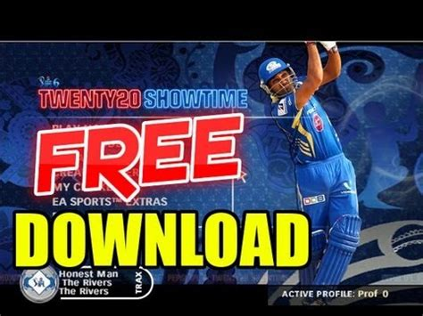 download full version pc games online 2011 german truck simulator how to download install ea cricket 2007 ipl 6 free