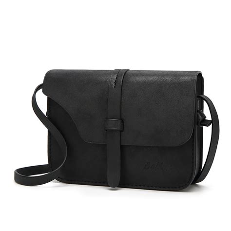 compact bag compact shoulder bag