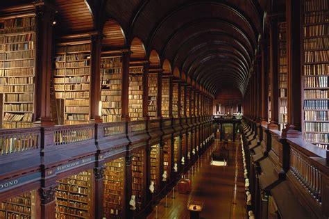 Mansion Interior diez singulares bibliotecas del mundo para celebrar el d 237 a