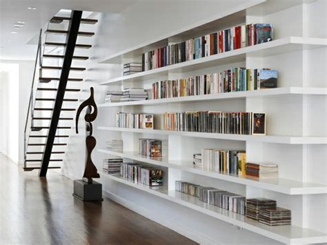 beautiful bookcases inspiration 10 beautiful custom bookcases home design
