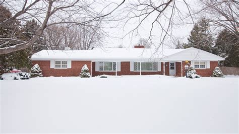 lombardi house super bowl winning wasn t the only thing in this green bay home where vince lombardi