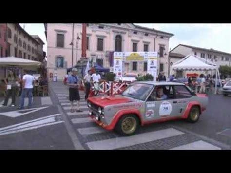 Youtube Rally Auto Storiche by C I Rally Auto Storiche Rally Del Friuli E Delle Alpi