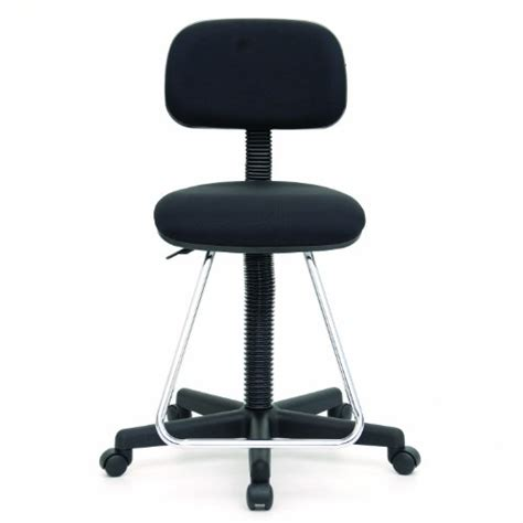 Drafting Chair Design Ideas Studio Designs Maxima Ii Drafting Chair In Black 18622 Misc In The Uae See Prices Reviews