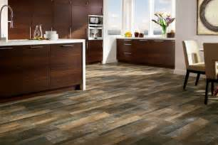 Armstrong Floors Resilient Flooring Vinyl Sheet Floors From Armstrong