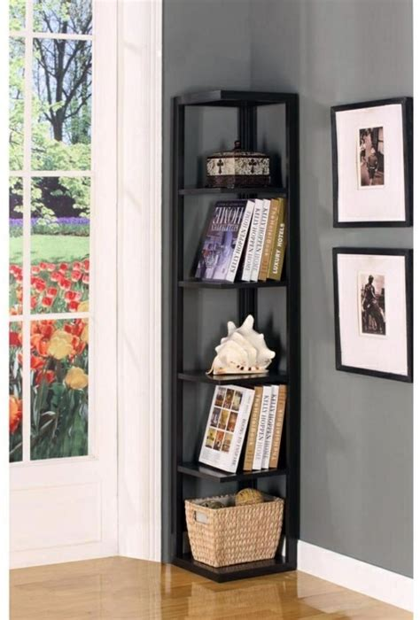 space saving corner shelves design ideas corner shelf for space saving ideas for practical