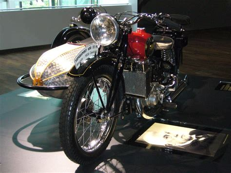 Dkw Motorrad Mit Beiwagen by Dkw Ss 600 Ss Supersport Mit Beiwagen Das Motorrad Hatte