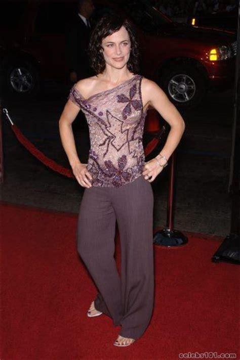 sarah clarke photos sarah clarke actresses photo celebs101 com
