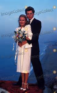 photos and pictures juliet mills and maxwell caulfield