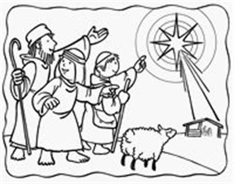 preschool advent wreath coloring page 1000 images about coloring pages on pinterest coloring