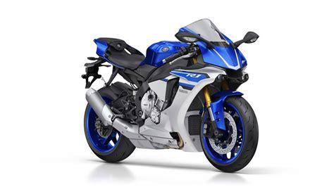 Yamaha Yzf R1 yzf r1 2016 moto yamaha motor