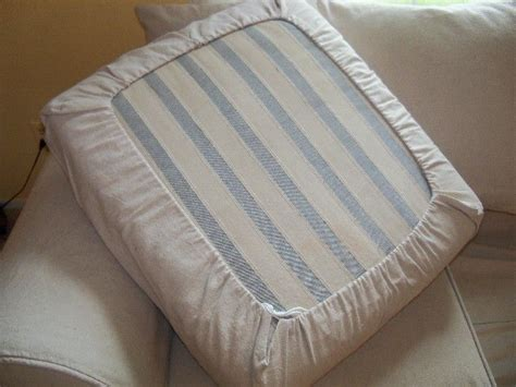 diy outdoor furniture cushion covers easy diy drawstring seat cushion cover seat cushions