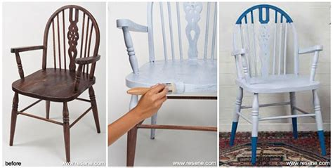 Refurbish Dining Room Chairs by How To Refurbish High Back Dining Room Chairs Home Interiors