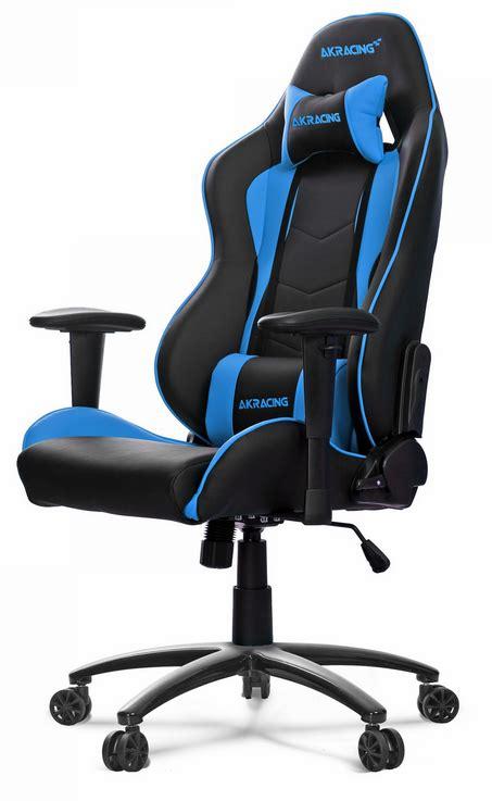 Office Chairs Amazon Chaise Gamer Les Meilleurs Fauteuils Et Si 232 Ges Gamer