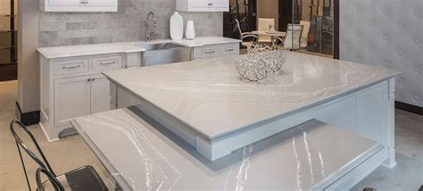 Bathroom Designer Tool kitchen amp bath showroom cambria 174 gallery on 7th natural