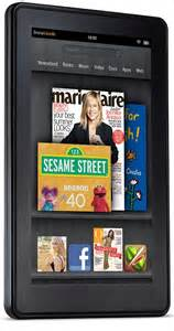 Gift Cards For Kindle Fire - amazon gift cards work on kindle fire