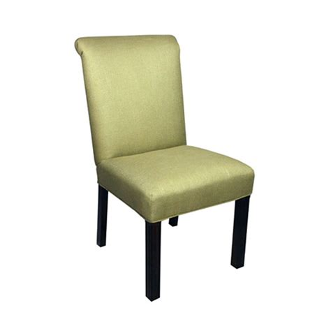 upholstering dining chairs style upholstering 804 dining chair collection dining side