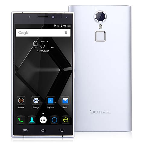 Bluboo S8 5 7 Inch Hd 18 9 buy hk stock doogee f5 5 5inch fhd sharp screen android