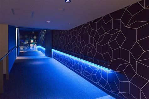 Interior Design Aquarium by Interior Design Aquarium 20170828163331 Arcizo